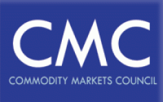 Commodity Markets Council