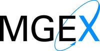 mgex-jpeg