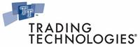 trading-technologies-jpeg