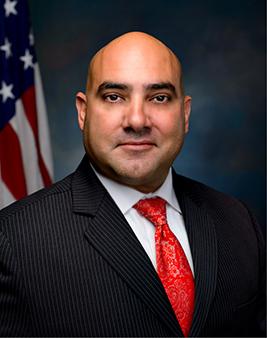 Kevin Batteh